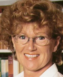 Marianne-Hallberg