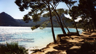 Mallorca-web